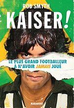 Télécharger le livre :  Carlos Kaiser