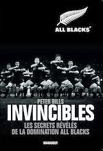 Télécharger le livre :  Invincibles