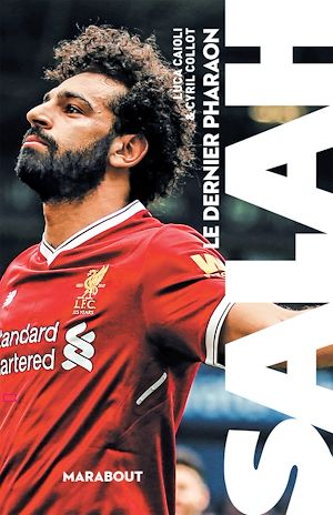Téléchargez le livre :  Salah