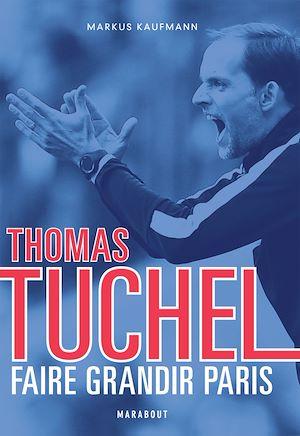 Téléchargez le livre :  Thomas Tuchel