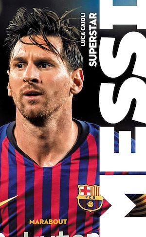 Téléchargez le livre :  Messi