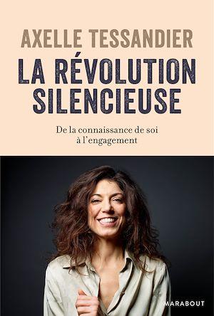 Téléchargez le livre :  La révolution silencieuse