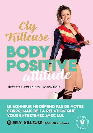 Téléchargez le livre :  Body positive attitude