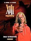 Téléchargez le livre numérique:  XIII Mystery - Tome 6 - Billy Stockton