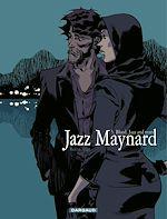 Télécharger le livre :  Jazz Maynard - Tome 5 - Blood, Jazz and tears