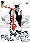 Téléchargez le livre numérique:  Ushijima, l'usurier de l'ombre - Tome 31 - Ushijima, l'usurier de l'ombre T31