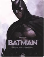 Télécharger le livre :  Batman - Tome 1 - The Dark Prince Charming 1/2