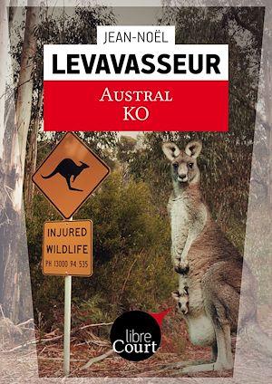 Téléchargez le livre :  Austral KO