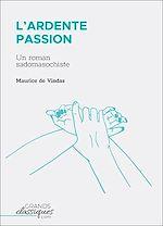 Télécharger le livre :  L'Ardente Passion