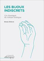 Télécharger le livre :  Les Bijoux indiscrets