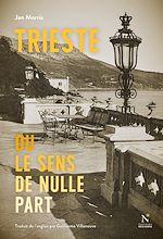 Télécharger le livre :  Trieste