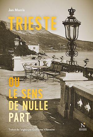 Téléchargez le livre :  Trieste