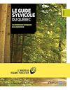 Téléchargez le livre numérique:  Le guide sylvicole du Québec - Tome I