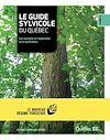 Téléchargez le livre numérique:  Le guide sylvicole du Québec - Tome II