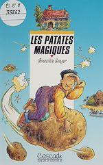 Télécharger le livre :  Les Patates magiques