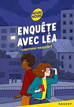Télécharger cet ebook : Enquête avec Léa