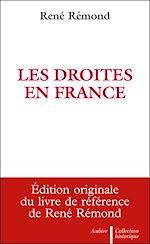 Télécharger cet ebook : Les Droites en France