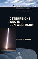 Télécharger le livre :  OSTERREICHS WEG IN WELTRAUM