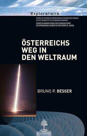 Téléchargez le livre :  OSTERREICHS WEG IN WELTRAUM
