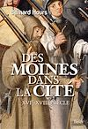 Téléchargez le livre numérique:  Des moines dans la cité
