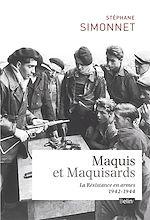 Télécharger cet ebook : Maquis et maquisards