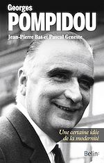 Télécharger cet ebook : Georges Pompidou
