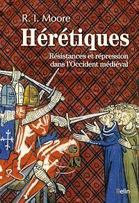 Télécharger le livre : Hérétiques