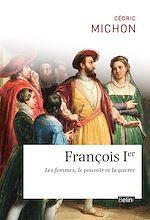 Télécharger cet ebook : François Ier