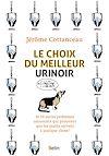 Téléchargez le livre numérique:  Le choix du meilleur urinoir
