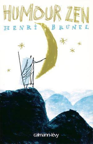 Téléchargez le livre :  Humour zen