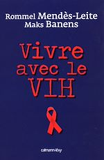 Télécharger le livre :  Vivre avec le VIH