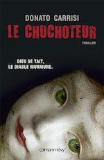 Télécharger le livre :  Le Chuchoteur