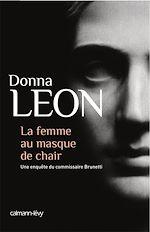 Télécharger le livre :  La Femme au masque de chair
