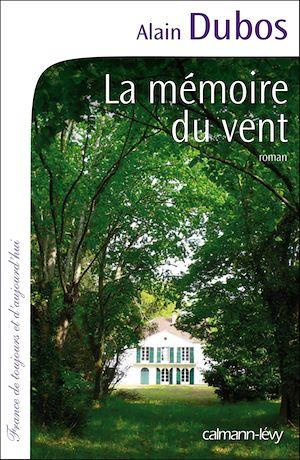 Téléchargez le livre :  La Mémoire du vent