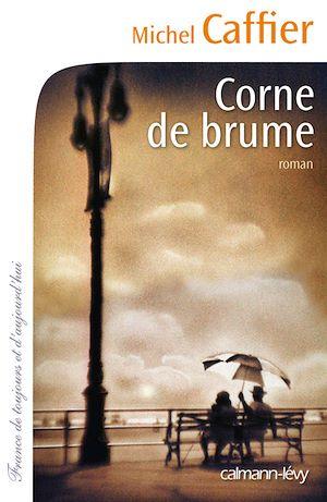 Téléchargez le livre :  Corne de brume