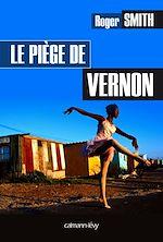 Télécharger cet ebook : Le Piège de Vernon