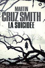 Télécharger le livre :  La Suicidée