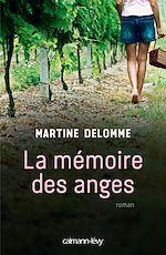 Télécharger le livre :  La Mémoire des anges