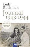 Téléchargez le livre numérique:  Journal 1943-1944