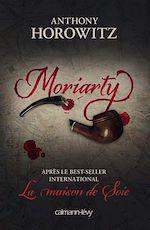 Télécharger le livre :  Moriarty