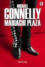 Télécharger le livre :  Mariachi Plaza