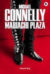 Téléchargez le livre numérique:  Mariachi Plaza