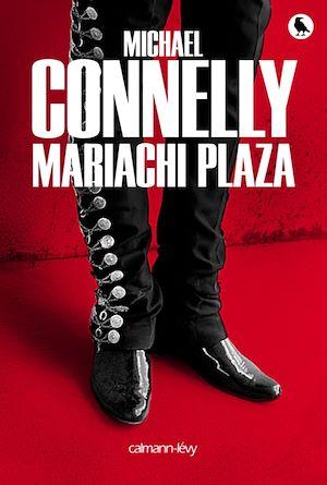 Téléchargez le livre :  Mariachi Plaza
