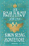 Téléchargez le livre numérique:  Les Romanov 1613 - 1918