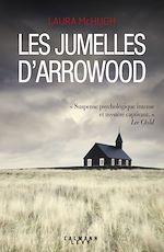 Télécharger le livre :  Les Jumelles d'Arrowood