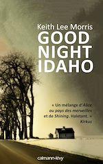 Télécharger le livre :  Good night Idaho