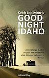 Téléchargez le livre numérique:  Good night Idaho