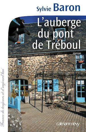 Téléchargez le livre :  L'Auberge du pont de Tréboul