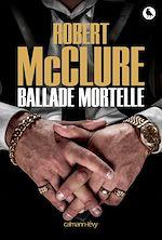 Télécharger cet ebook : Ballade mortelle