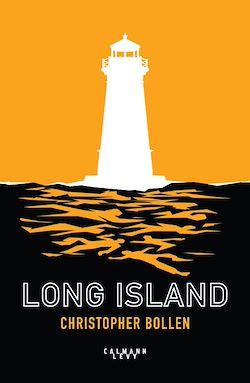 Téléchargez le livre numérique:  Long Island